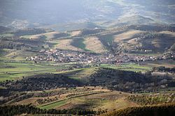 Simala - Panorama (02).jpg