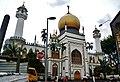 Singapore Sultanmoschee 3.jpg