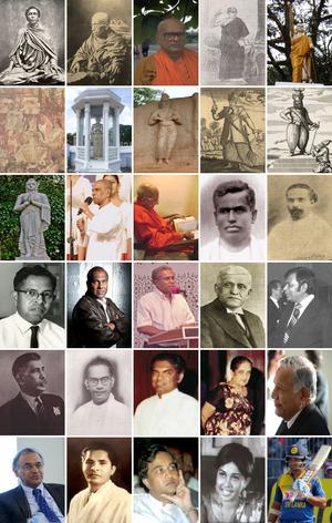 Sinhalese People.png