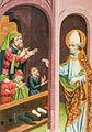 Sinners in stocks, 1476.jpg