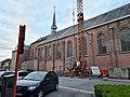 Sint-Antonius van Paduakerk - Lokeren 20-05-2021.jpg