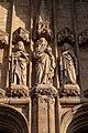 Sint-Baafskathedraal, Gent (46715051961).jpg