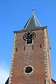 Sint-Pietersbandenkerk, Erwetegem 06.jpg