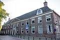Sint Pietershof, Hoorn.jpg