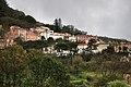 Sintra (14252739466).jpg