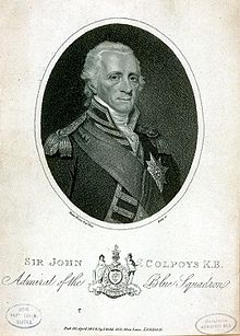 Sir John Colpoys.jpg