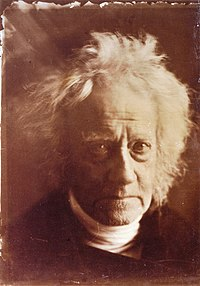 Sir John Herschel, by Julia Margaret Cameron.jpg