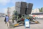 Sisu SK242 MTO 85M Helsinki 2012 3.JPG