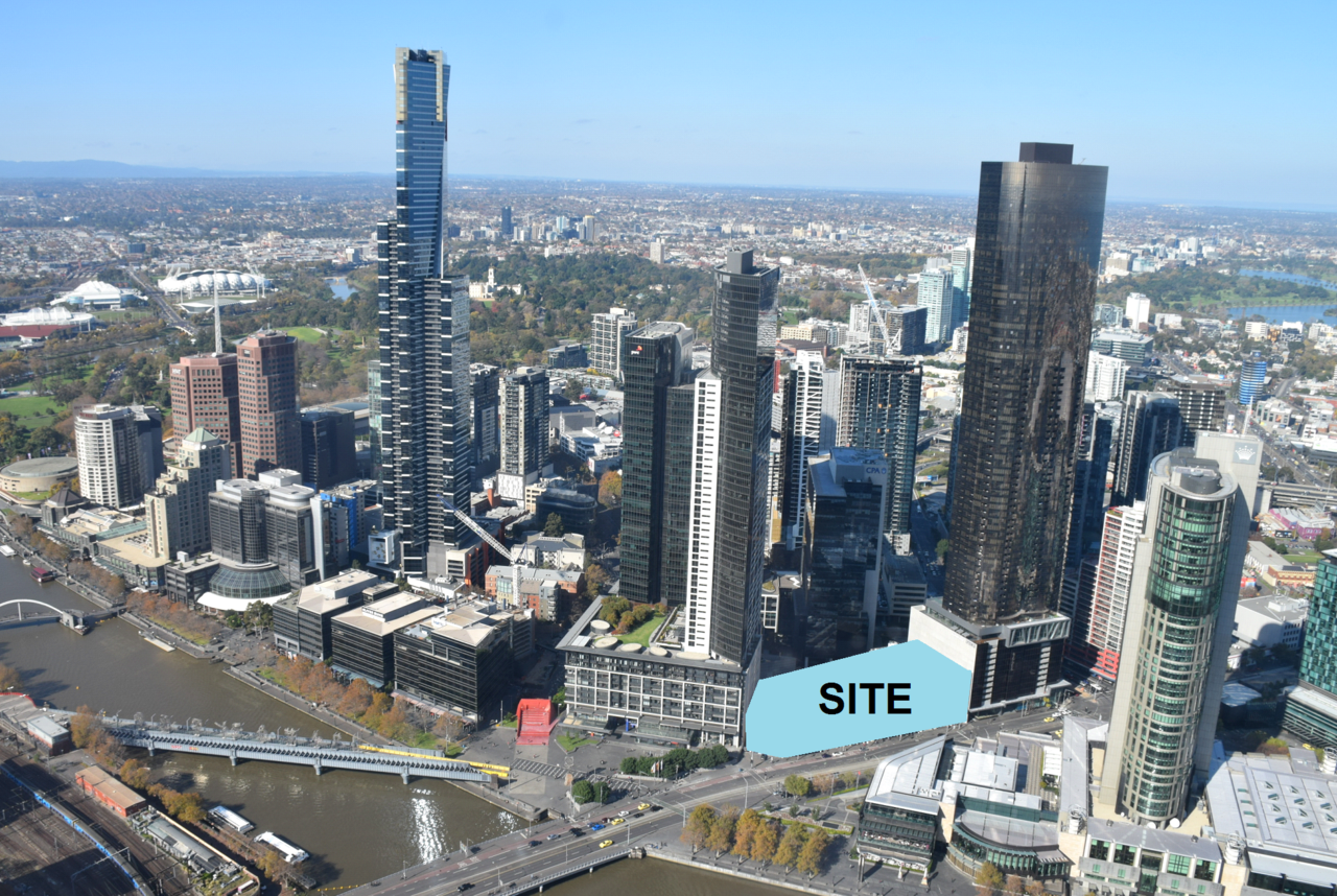 Dating site victoria in Melbourne