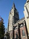 sittard petruskerk