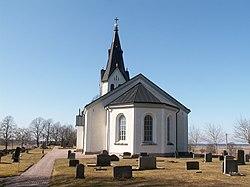 Skånings-Åsaka kyrka.jpg