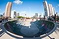 Skatepark Plaza (53860526).jpeg