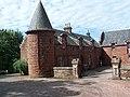 Skelmorlie Castle - geograph.org.uk - 32463.jpg