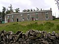 Skiddaw House Youth Hostel - geograph.org.uk - 8765.jpg