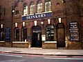 Skinkers, London Bridge, SE1 (2387844261).jpg