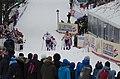 Skisprinten i Drammen 2018 (2).jpg
