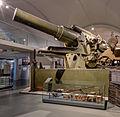 Skoda 380mm M1916 HeeresgeschichtlichesMuseum, Vienna 0531-Bearbeitet.jpg