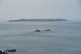 Skokholm from Martin's Haven (7041).jpg