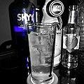 Sky Vodka (62764369).jpeg
