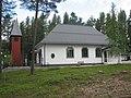 Slagnäs church 01.jpg