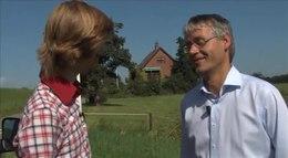 Bestand:Slob & Van der Staaij over Onderwijs - Verkiezingen op 7.webm