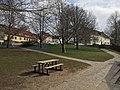 Slottsparken i Visby 20 55 56 297000.jpeg