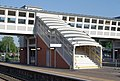 Slough railway station MMB 15.jpg