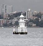Small Lighthouse (30463997350).jpg