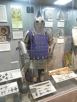 Smolensk Historical Museum - 0294.jpg