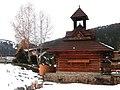 Sneh Donovaly 17 Slovakia3.jpg