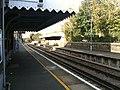 Snodland Railway Station - geograph.org.uk - 1542381.jpg