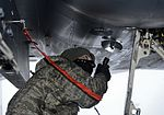 Snow falls on Liberty Wing 150129-F-ER377-026.jpg