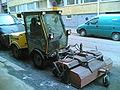 Snow sweeper Helsinki.jpg
