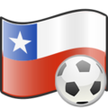 Soccer Chile.png