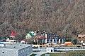 Sochi2014 - panoramio (199).jpg