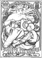 Société populaire des Beaux-Arts par Mucha.png