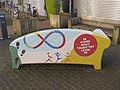 Social sofa Deventer Kamperstraat 02.jpg
