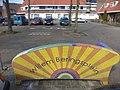 Social sofa Helmond Willem Beringsplein (2).jpg