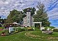 Sodus Point Lighthouse.jpg