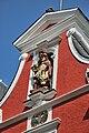Soest-090816-9870-Rathaus-Giebel.jpg