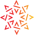 Software-heritage-logo.1024px.png
