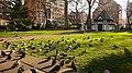 Soho Square - geograph.org.uk - 331531.jpg
