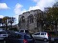Soissons Notre Dame1.jpg