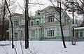 Sokolniki Lyamin house 2015 02.JPG