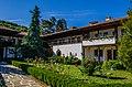 Sokolski Monastery6.jpg