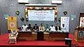 Solapur university.jpg