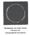 Solar eclipse 1893Apr16-Corona-Schaeberle.png