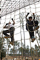 Soldiers help students trust in themselves, others by overcoming obstacles 140109-A-IP604-256.jpg