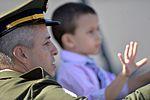 Solenidade cívico-militar em comemoração ao Dia do Exército e imposição da Ordem do Mérito Militar (25938060313).jpg