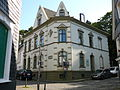 Solingen-Gräfrath Historischer Ortskern D 11.JPG